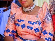 Presenter Sharitah Mutawe Snatches Joy Kihuguru's Husband