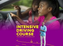 BEST Driving Schools in Uganda 2021 TOP 10 LIST
