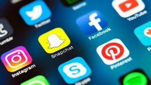 How to pay social media tax in Uganda