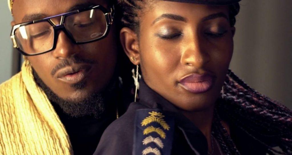 Byonkola Gwe lyrics, download - Ykee Benda