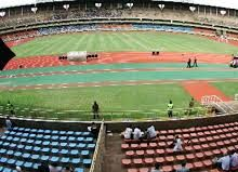 Top 10 Best Football Stadiums in Kenya 2020