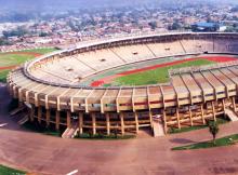 Top 10 Best Biggest Stadiums In Uganda 2021 LIST