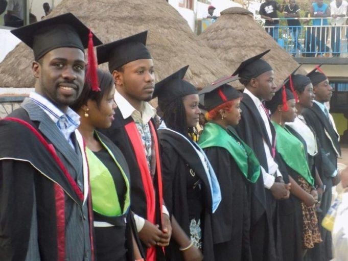 Top 10 Best universities in Uganda 2020 rankings
