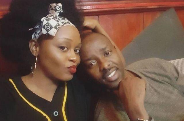 Eddy Kenzo and wife Rema Namakula Break Up