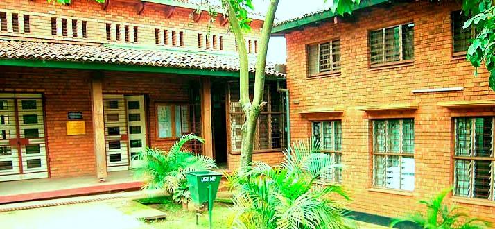 Best Law Schools In Uganda, list of top 10