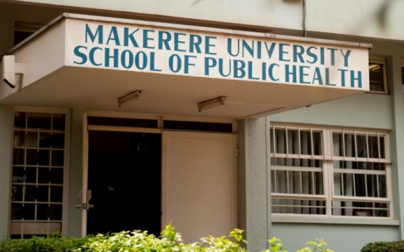 best medical universities in uganda, list of top 10