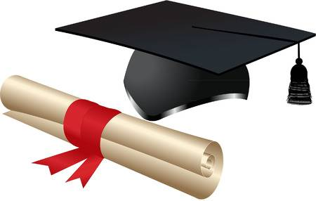 Most Marketable Diploma Courses In Uganda 2020, Best List