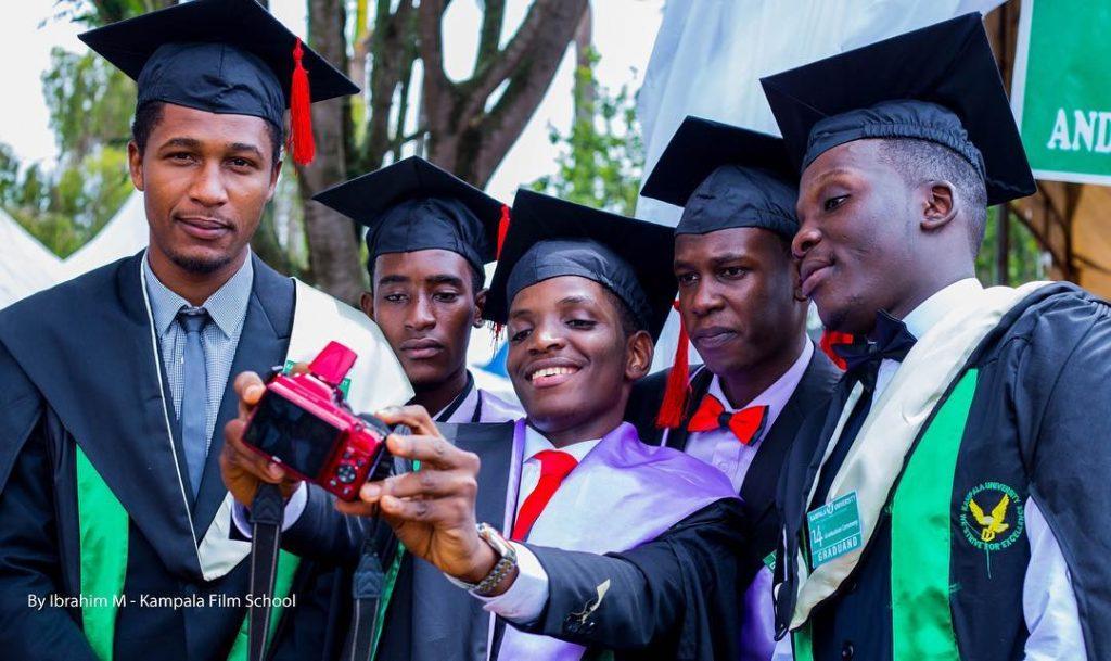 Best certificate courses in Uganda 2021