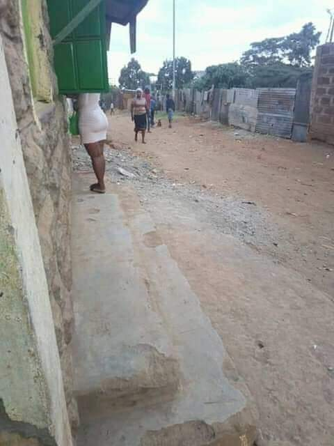 Man fined ksh5000 for seducing married woman in kisii