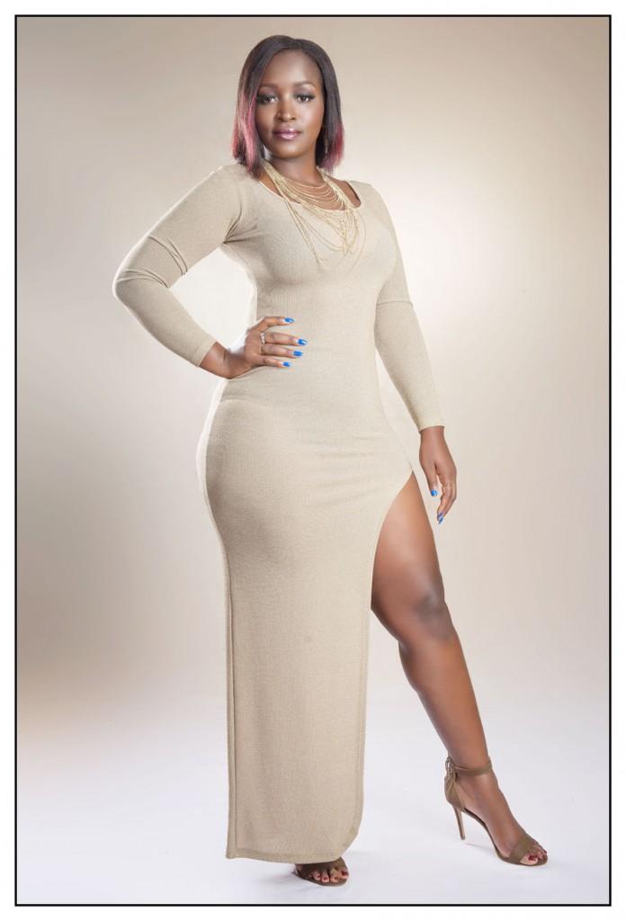 Winnie Nwagi Swangz Avenue Contract No longer Valid