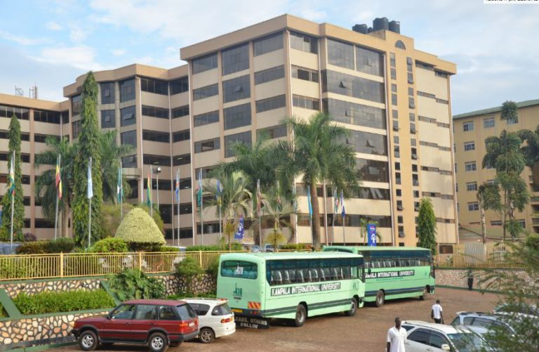 University Rankings in Uganda 2021 Top 10 List