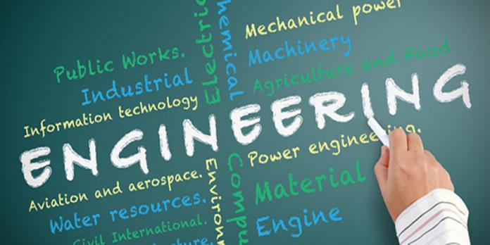 Best Engineering Universities Kenya 2020 Accredited Top 10 LIST