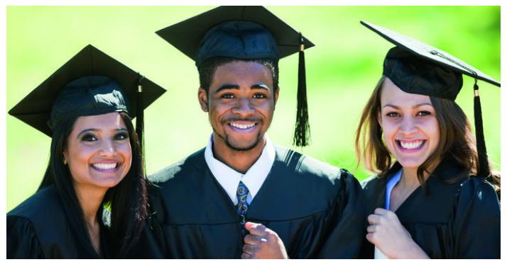 Best Private Universities in Kenya 2020 Top 10 LIST