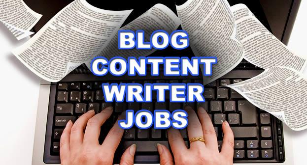 freelance content writer jobs 2020