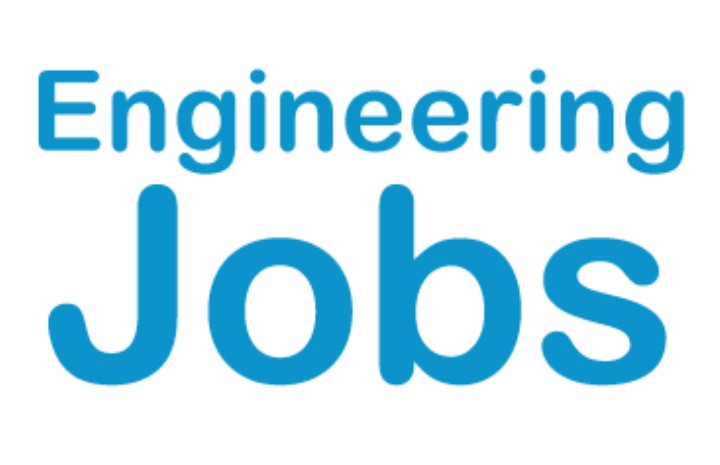 Best Paying Engineering Jobs in Uganda 2021 Highest List