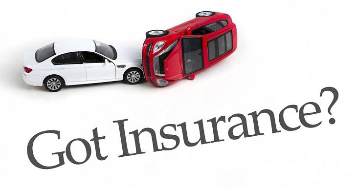 Best Insurance companies in Kisumu County TOP LIST