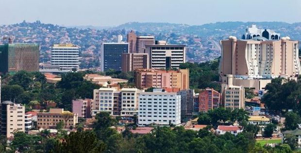 List of Best Paying Companies in Uganda 2020