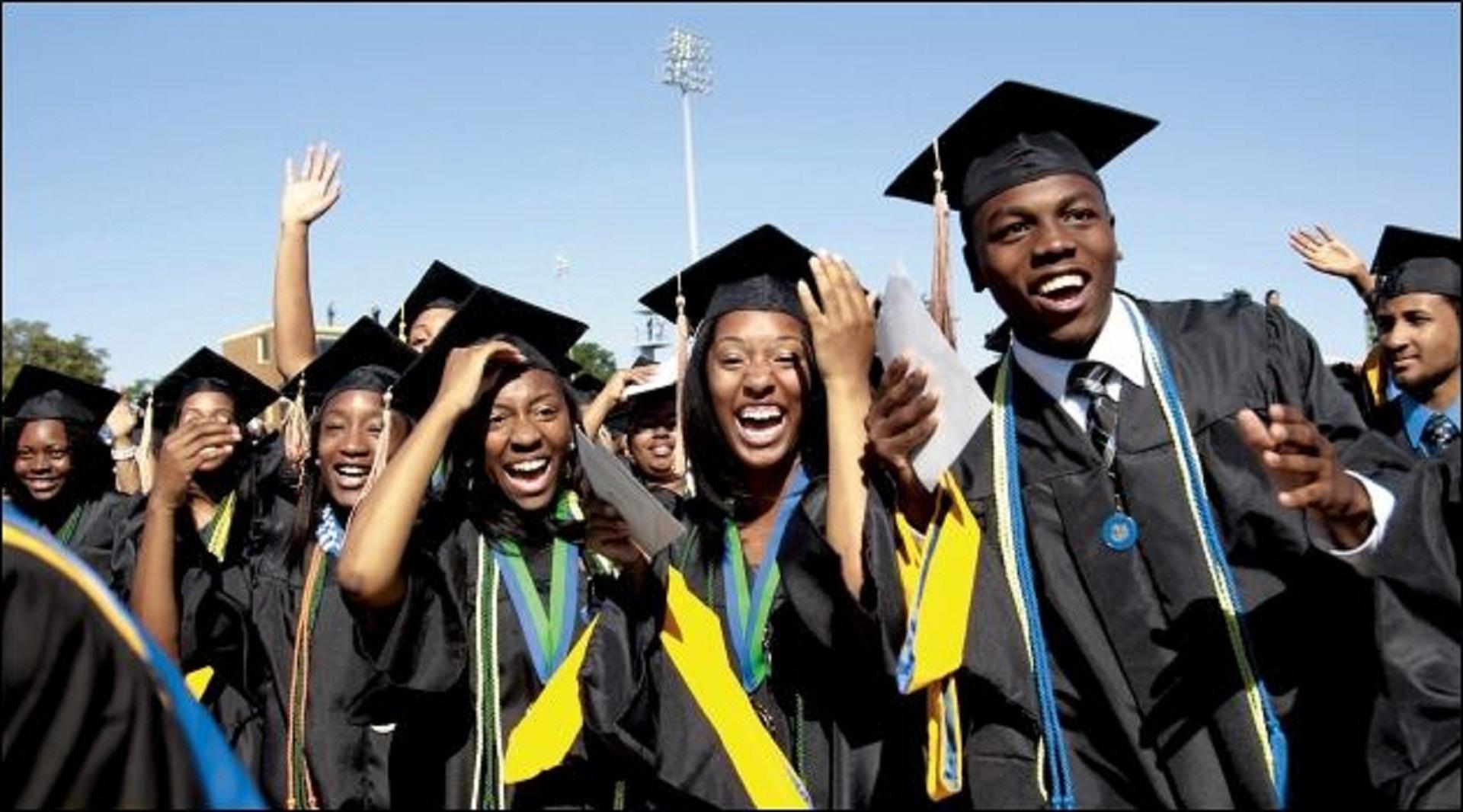 University Rankings in Uganda 2021 Top LIST