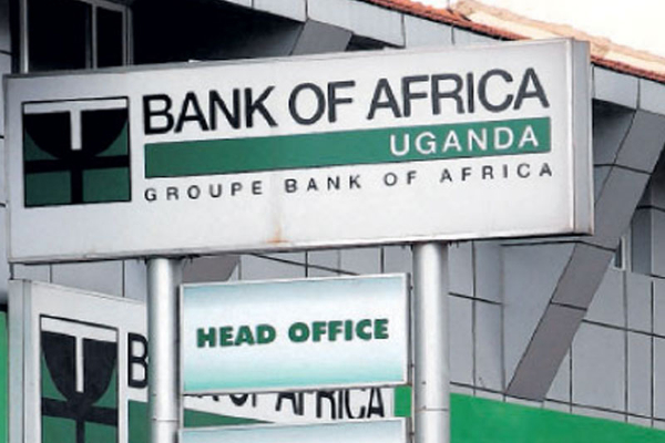 Best Banks in Uganda 2021 Top 10 Performing List