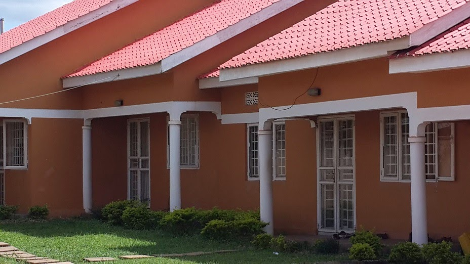 Best Real Estate Brokers and Agents in Uganda 2021 LIST