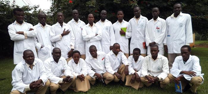 Short Medical Courses In Uganda 2021 Top List