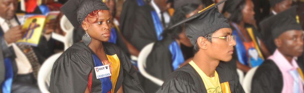 Photography Schools in Uganda