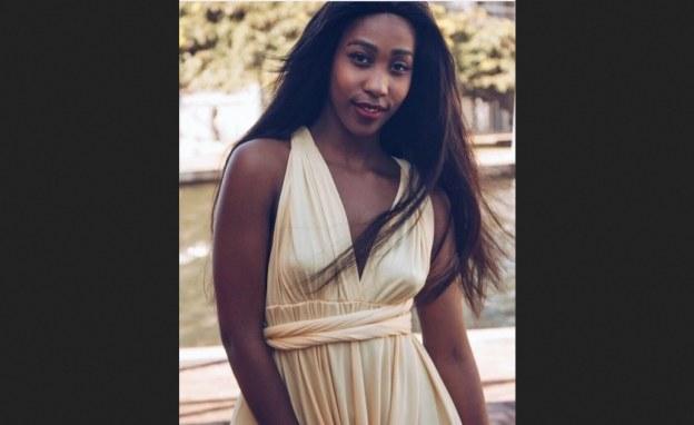Natasha Conabeer Dies In Hospital