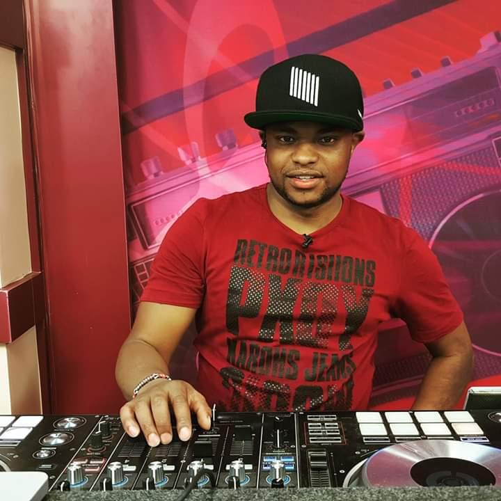 DJ Qariz Kenya Biography, Age, and salary