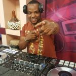DJ Qariz Kenya of Kameme TV Salary Age & Biography [Mixes]
