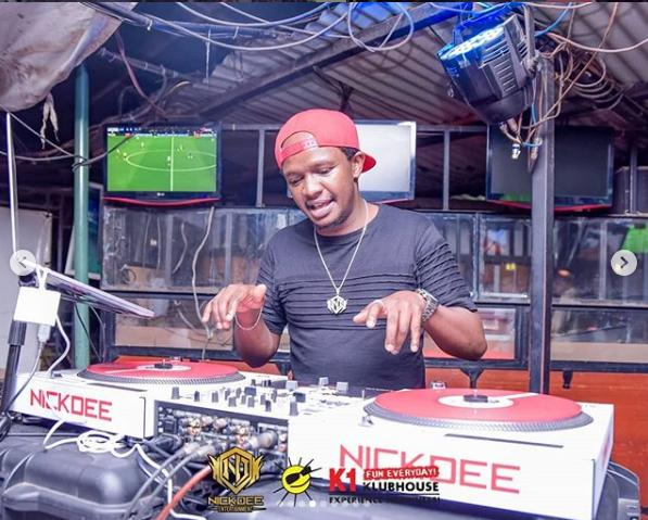 Top 10 Djs in Kenya 2019 2020