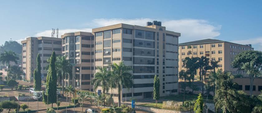 Private Chartered Universities in Uganda 2020
