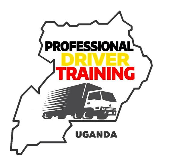 Heavy Truck Driving Schools in Uganda 2021
