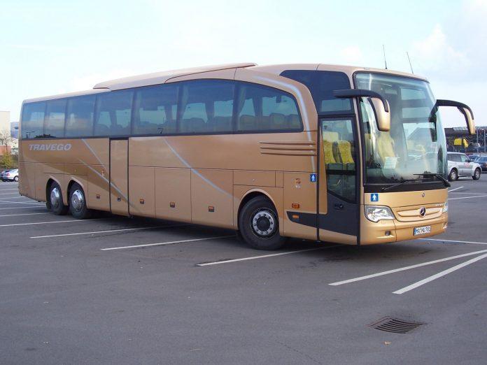Best Bus Companies in Kenya 2020