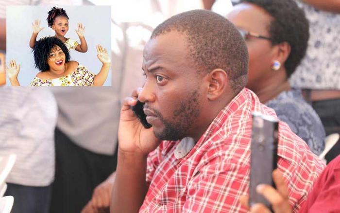 John Wambua Likoni Tragedy Biography Net worth