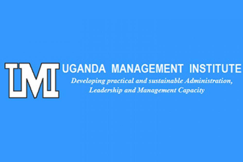 UMI Professional Courses 2020