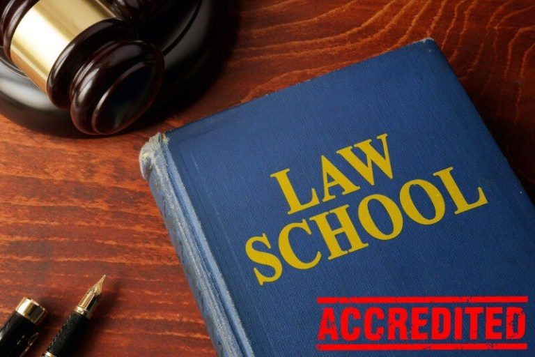 Accredited Top and Best Law Universities in Kenya 2020