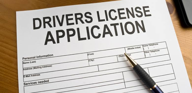 How To Get a Driving Permit in Uganda 2021