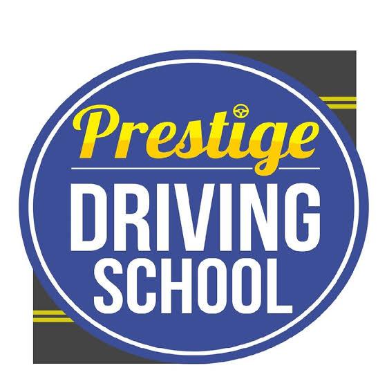 Prestige Driving School Uganda Branches
