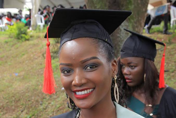 MBI Short Courses 2021 Makerere Business Institute