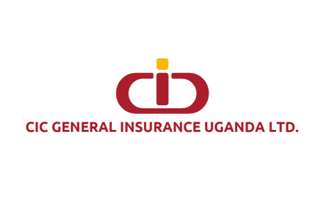 Non-life Insurance Companies in Uganda 2020