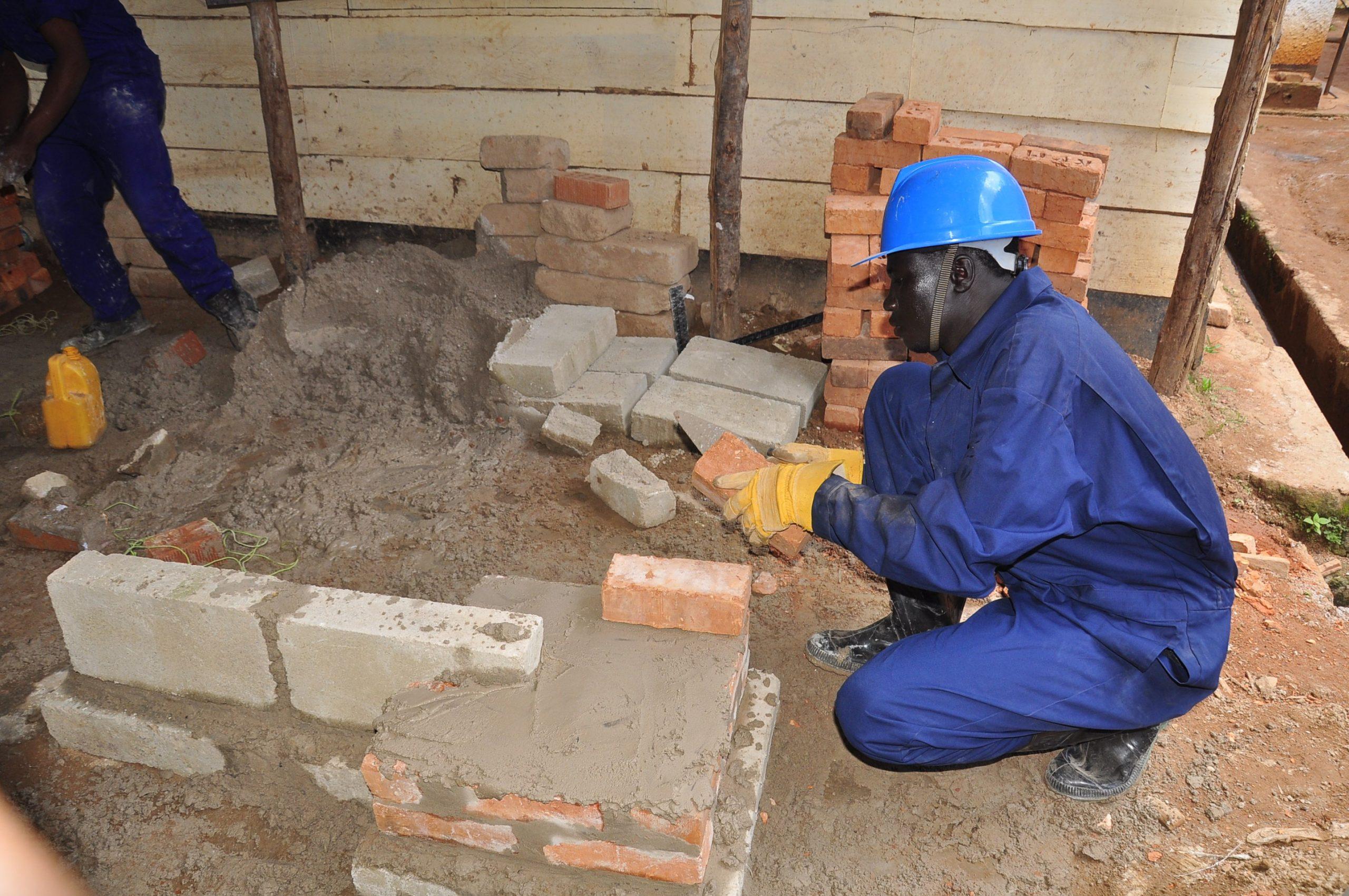 Kampala Polytechnic Mengo Short Certificate Courses 2020