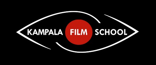 Kampala Film School Uganda courses 2020