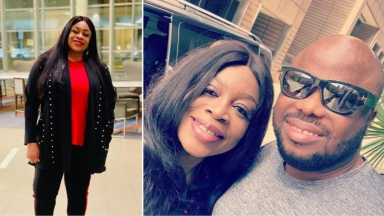 Sinach New Baby Photos Pictures 2019-2020