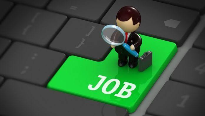 Best Job Sites in Kenya 2019 2020 Top 10 LIST
