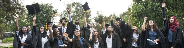 Most Expensive Schools in Kenya 2020 2021