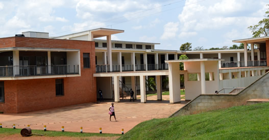 Uganda Christian University short professional certificate courses