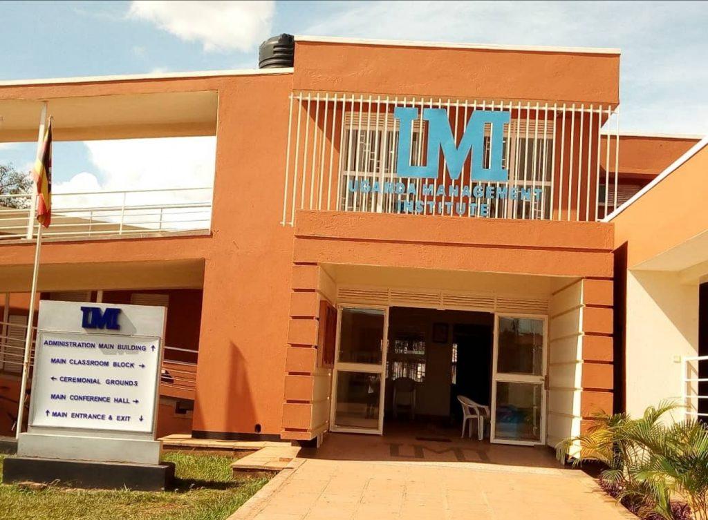 UMI Masters Courses 2020 2021