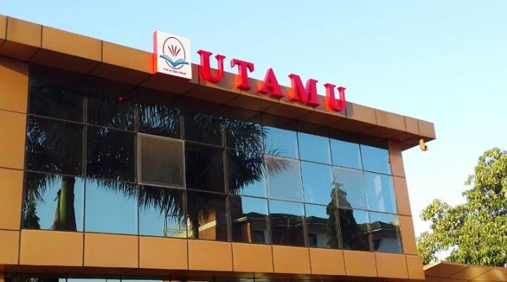 Uganda Technology and Management University, Utamu University Short Courses 2019 2020