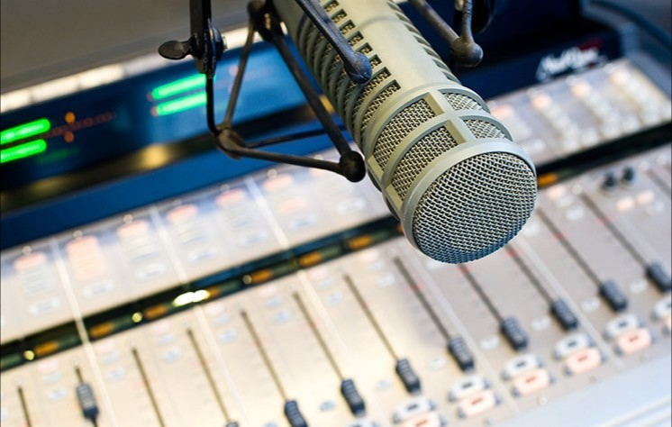 Top 10 Best Radio Stations In Uganda 2020 Rankings