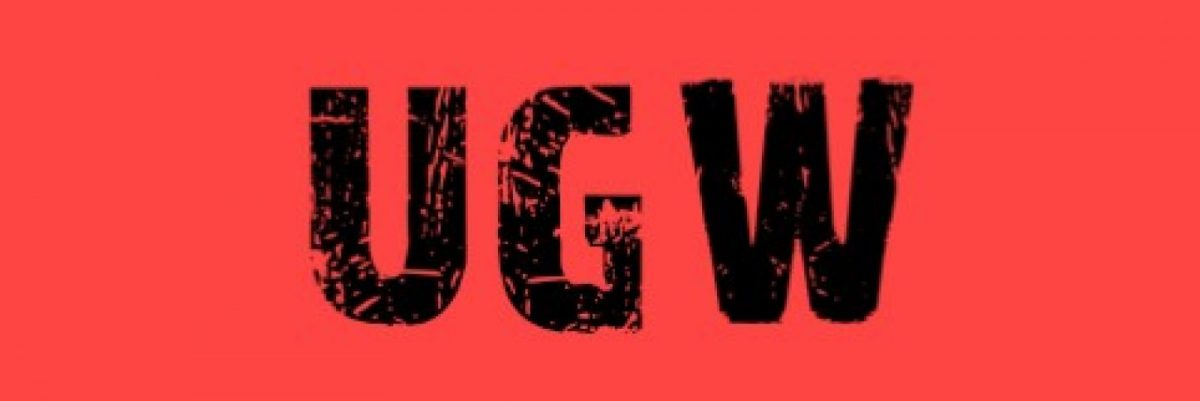 Ugwire Media Networks